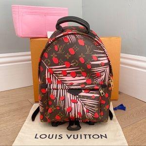 💎✨BRAND NEW✨💎 Louis Vuitton Jungle Palm Springs!
